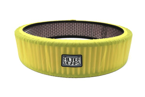 FILTERWEARS Pre-Filter K192 For K&N E-3750 Air Filter