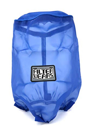 FILTERWEARS Pre-Filter F272 For Cold Air Inductions Air Filter CF-8350