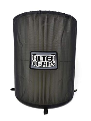 FILTERWEARS Pre-Filter F250 For Craftsman 17816 Shop-Vac Filter
