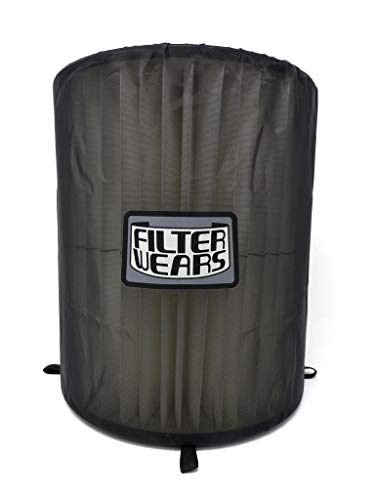 FILTERWEARS Pre-Filter F250 For Craftsman 9-17804 Shop-Vac Filter