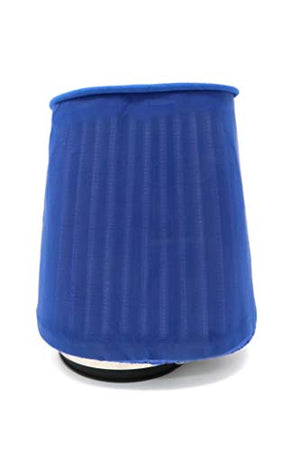 FILTERWEARS Pre-Filter K249 For K&N Air Filter RC-2890