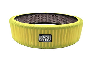 "FILTERWEARS Pre-Filter K193 For K&N Air Filter E-3760 (14""D x 5""H)"