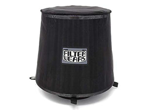 FILTERWEARS Pre-Filter K419 For K&N RU-2520 Air Filter