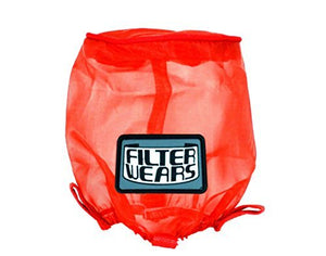FILTERWEARS Pre-Filter K342 For K&N Air Filter SN-2530 - FILTERWEARS