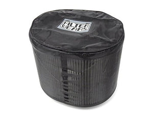FILTERWEARS Pre-Filter F135 Fits S&B Air Filter KF-1035 KF-1035D, WF-1023 Filter Wrap - FILTERWEARS
