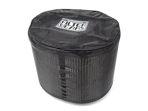 FILTERWEARS Pre-Filter F263 For S&B Air Filter KF-1058, WF-1058 Filter Wrap
