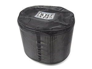 FILTERWEARS Pre-Filter F236 For S&B Air Filter KF-1053 KF-1053D, WF-1032 Filter Wrap