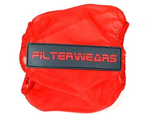 FILTERWEARS Pre-Filter K213 For K&N Air Filter HA-3093 - FILTERWEARS
