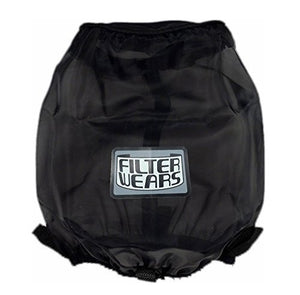 FILTERWEARS Pre-Filter K241 For K&N PL-5207 UNI NU-8512ST Polaris Outlaw 525 - FILTERWEARS