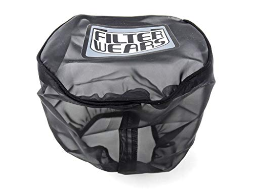 FILTERWEARS Pre-Filter F278 For S&B Air Filter KF-1037