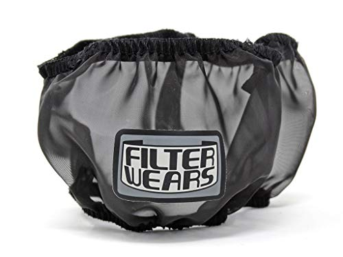 FILTERWEARS Pre-Filter F242 For Arlen Ness Stage I Big Sucker Kits