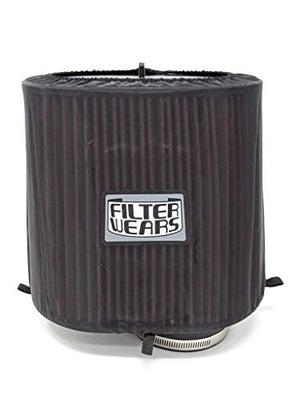 FILTERWEARS Pre-Filter K266 For K&N Air Filters RC-5102 RC-5178