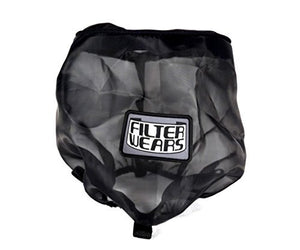 FILTERWEARS Pre-Filter F119 For SPECTRE Air Filters HPR9615 HPR9618 - FILTERWEARS