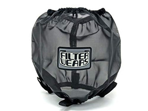 FILTERWEARS Pre-Filter K403 For K&N Air Filter E-0650