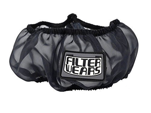 FILTERWEARS Pre-Filter K203 For K&N Air Filter E-4521 E-3360 - FILTERWEARS