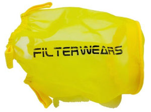FILTERWEARS Pre-Filter K119 For K&N Air Filter 59-2040 - FILTERWEARS