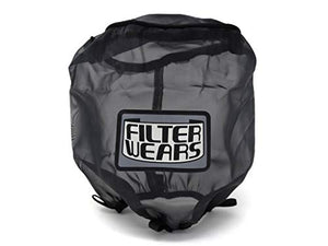 FILTERWEARS Pre-Filter F178 For K&N Air Filter E-1009 E-0773