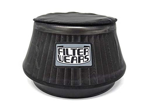 FILTERWEARS Pre-Filter F234 For SUS Power Blitz C4 Filter