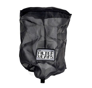 FILTERWEARS Pre-Filter F112 For SPECTRE Air Filter HPR9935 - FILTERWEARS