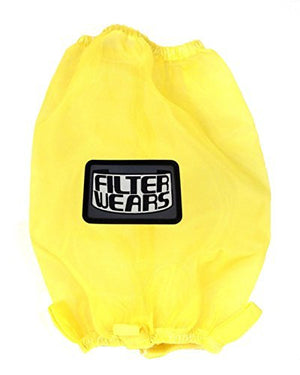 FILTERWEARS Pre-Filter K254K Fits K&N Air Filter RC-4160 Filter Wrap - FILTERWEARS