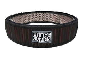 FILTERWEARS Pre-Filter K417 For K&N E-1500 Air Filter