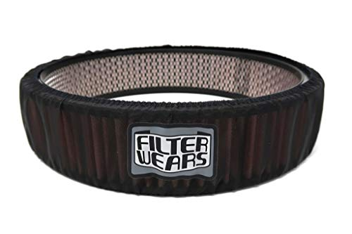 FILTERWEARS Pre-Filter K416 For K&N E-1100 Air Filter