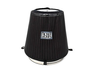 FILTERWEARS Pre-Filter K303K For K&N Air Filter RF-1042 Filter Wrap - FILTERWEARS