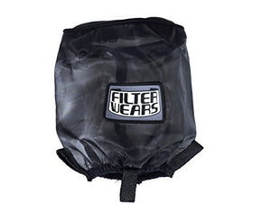 FILTERWEARS Pre-Filter K313K For K&N Air Filter RU-0500 - FILTERWEARS
