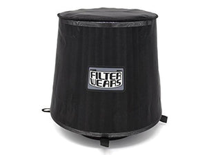 FILTERWEARS F154 Universal Water Repellent Cold Air Intake Pre-Filter - Large - FILTERWEARS