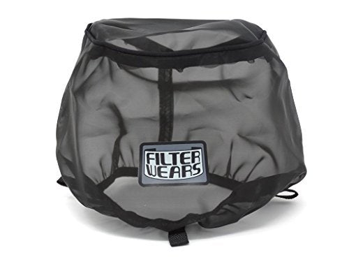 FILTERWEARS Pre-Filter K102, AEM 1-4002 Dryflow Air Filter Wrap - FILTERWEARS