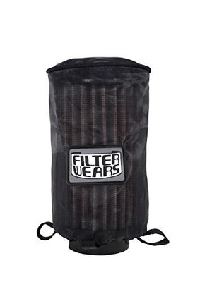FILTERWEARS Pre-Filter K312K For K&N Air Filter RU-0210 - FILTERWEARS