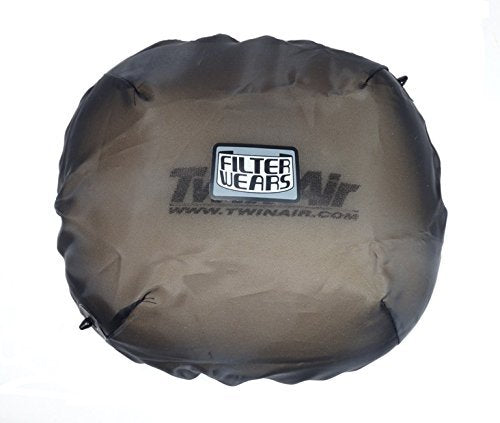 FILTERWEARS Pre-Filter F157K Water Repellent Fits Twin Air Filter 154116 - FILTERWEARS