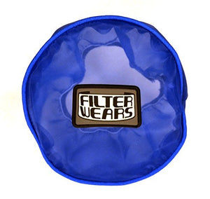 FILTERWEARS Pre-Filter F127 For UNI Air Filter NU-2487ST - FILTERWEARS