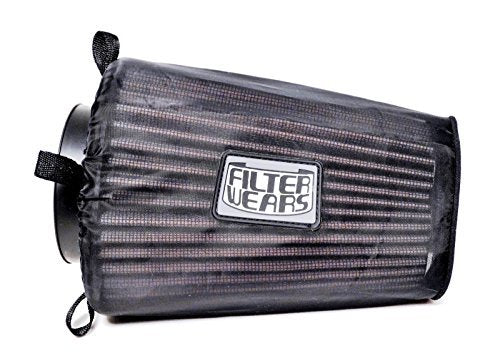 FILTERWEARS Pre-Filter K252K For K&N Air Filter RC-3680, RC-3680DK - FILTERWEARS