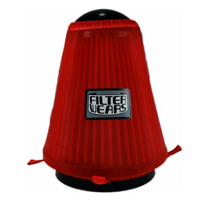 FILTERWEARS Pre-Filter F158 For SPECTRE Air Filter HPR9831