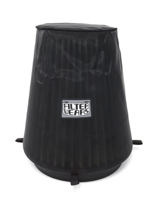 FILTERWEARS Pre-Filter A120, aFe Magnum Shield 28-10213