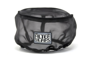 FILTERWEARS Pre-Filter K316K For K&N Air Filter RU-0980