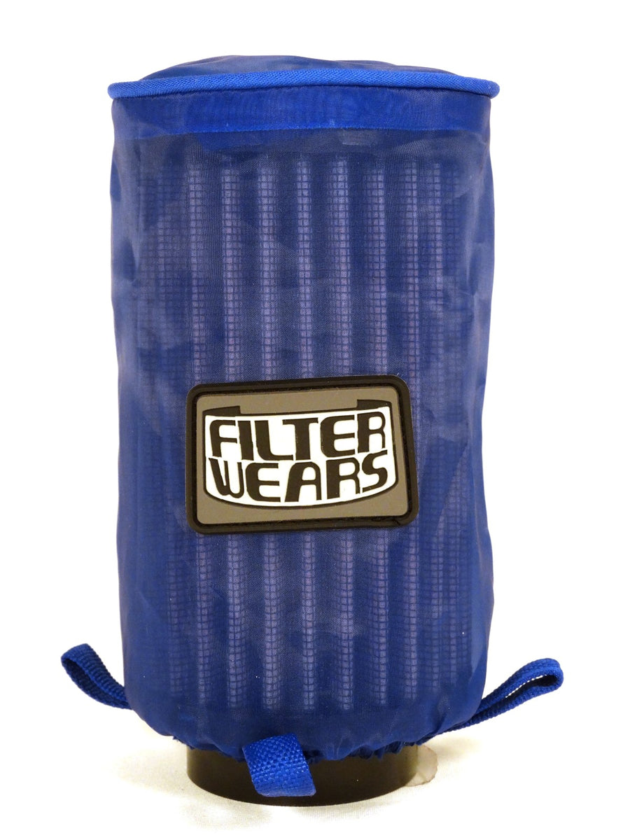 FILTERWEARS Pre-Filter K314 For K&N Air Filter RU-0510 - FILTERWEARS