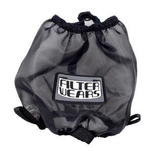 FILTERWEARS Pre-Filter K216 For K&N Air Filter HA-3500