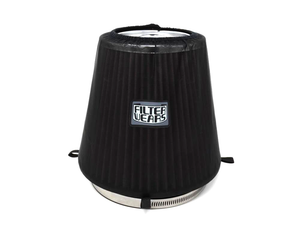 FILTERWEARS Pre-Filter K296 For K&N Air Filter RF-1029