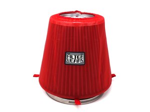 FILTERWEARS Pre-Filter K253 For K&N Air Filter RC-3690