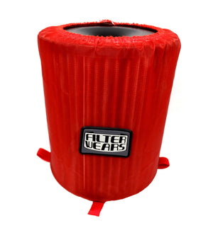 FILTERWEARS Pre-Filter K370K For K&N Air Filter YA-4504