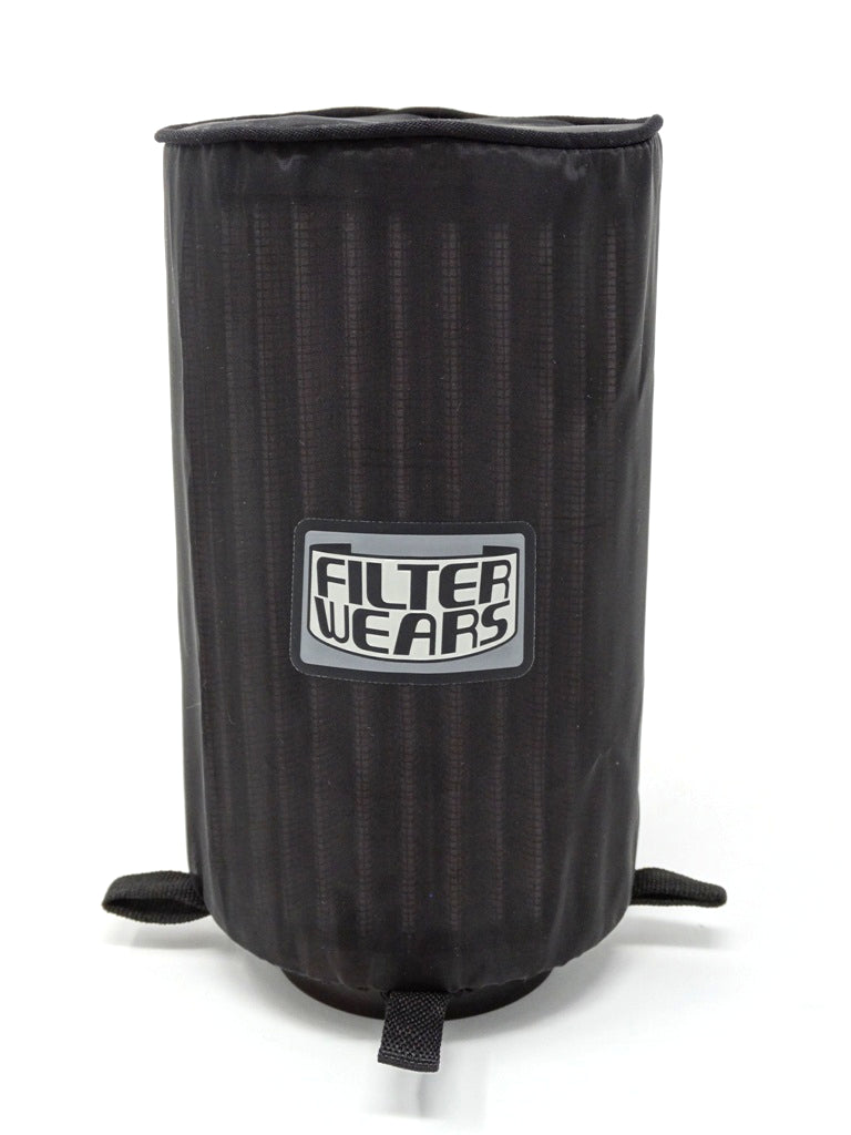 FILTERWEARS Pre-Filter K322K For K&N Air Filter RU-1470