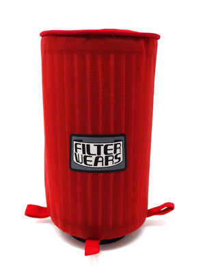 FILTERWEARS Pre-Filter K367 For K&N Air Filter YA-4350