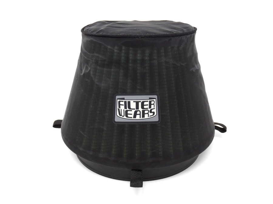 FILTERWEARS Pre-Filter K334 For K&N Air Filter RU-5163
