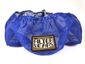 FILTERWEARS Pre-Filter K187 For K&N E-3650 Air Filter
