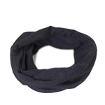 CALI | Foulard tube de protection