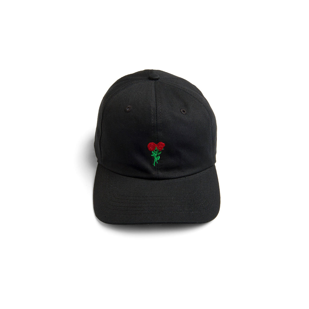10 Deep In Loving Memory Hat