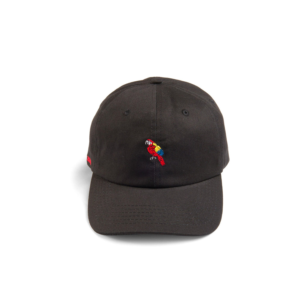 10 Deep Chill Zone Dad Hat