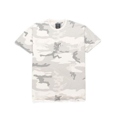 10 Deep Corp Surplus Tee